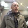 Артур, 47, г.Москва