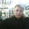 Эд, 53, г.Лосино-Петровский