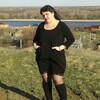 Natalia, 37, г.Новочеркасск