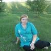 Регина, 27, г.Сарманово