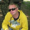 Виталий, 39, г.Петропавловск-Камчатский