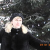 Лидия, 58, г.Новокузнецк