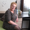 Ирина, 68, г.Сургут
