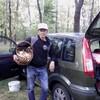 Виктор, 61, г.Воронеж