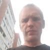 Андрей, 40, г.Зеленогорск (Красноярский край)