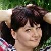Яна, 44, г.Мичуринск