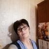 Валентина, 59, г.Дятьково