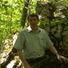Дмитрий, 49, г.Раздольное