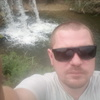 Александр, 30, г.Ипатово