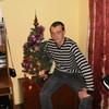 Владимир, 31, г.Яя