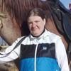 Екатерина, 36, г.Краснодар