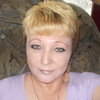 Ольга, 46, г.Снежинск
