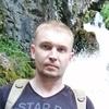 Дмитрий, 35, г.Майкоп