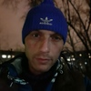 Аlex, 34, г.Добрянка