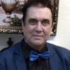 Виталий, 67, г.Викулово