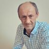 александр, 43, г.Щербинка
