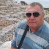 Сергей, 51, г.Раздольное