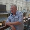 Дмитрий, 41, г.Коктебель