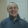 Андрей, 49, г.Краснотурьинск