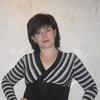 Светлана, 45, г.Камышла