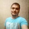 Константин, 33, г.Саранск