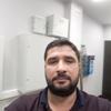 Самвел, 39, г.Нижнекамск