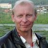 Александр, 48, г.Железногорск-Илимский
