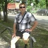 Серж, 50, г.Грязовец