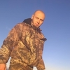 Василий, 27, г.Тамбов