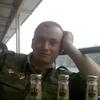 Павел, 35, г.Селижарово
