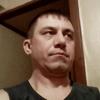 Vladimir, 43, г.Зеленогорск (Красноярский край)