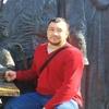 Aleks, 42, г.Мурманск