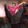 Ольга, 65, г.Билибино