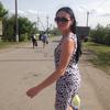 Елена, 35, г.Целина