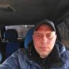 Андреи, 43, г.Лангепас