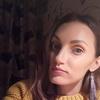 Лена, 34, г.Волгоград