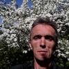 Александр, 48, г.Воскресенское