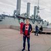 Леша, 20, г.Михайловка