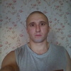 андрей, 31, г.Гусь-Хрустальный