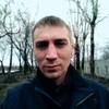 Антон Амосов, 30, г.Новосибирск