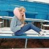 Юлия Минаева, 18, г.Москва