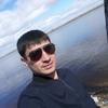 Дмитрий, 25, г.Нарьян-Мар