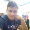 Василий, 33, г.Усть-Кулом