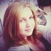 Кристина, 20, г.Чкаловск