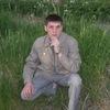 Фёдор, 31, г.Чебоксары