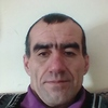 Фархад, 41, г.Ханты-Мансийск