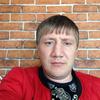 Артур, 36, г.Дербент