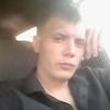 сергей, 31, г.Грязи