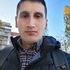 Хуршид, 28, г.Тосно