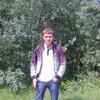 Макс Бондаренко, 27, г.Нововаршавка